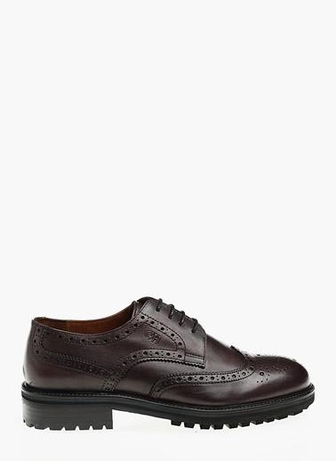 Ayakkabı-George Hogg